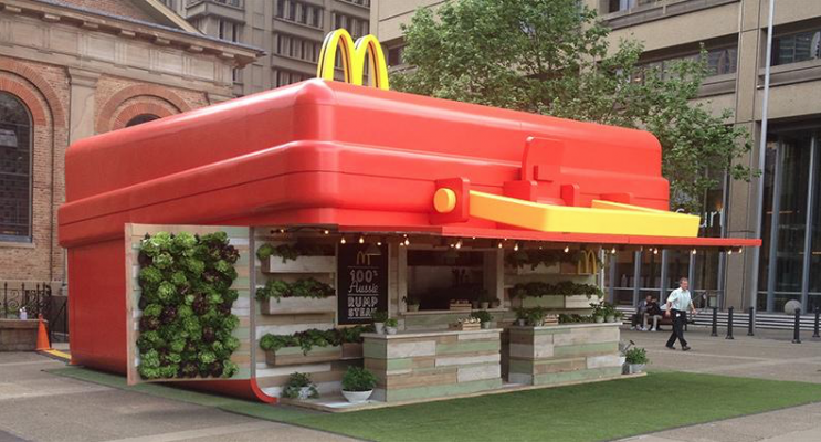 McDonalds-pop-up-niestandardy.com
